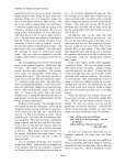 HOSEA: The Prophet and the Prostitute - Discipleship Library - Page 2