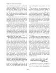 HOSEA: The Prophet and the Prostitute - Discipleship Library - Page 3