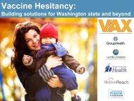 Summit-VaccineHesita..