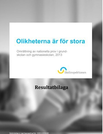 omrattning-nationella-prov-2013-resultatbilaga