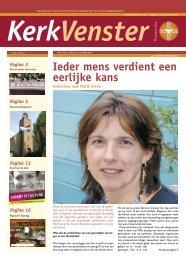 KV 21 17-08-2007.pdf - Kerkvenster