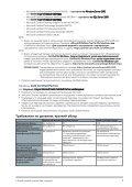 Руководство по партнерской программе - Page 7