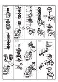 89717 Iss 1 KM070 English - Lakeland - Page 4