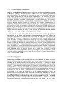 Experiencia del estudio geoestadístico de composición química de ... - Page 5