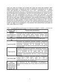 Experiencia del estudio geoestadístico de composición química de ... - Page 6
