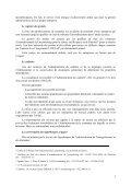 Texte Complet - CRRM à - Page 3