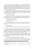 Texte Complet - CRRM à - Page 4