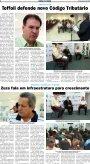 CPI vai pedir intervenção na Fumes - Jornal da Manhã - Page 2