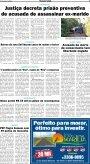 CPI vai pedir intervenção na Fumes - Jornal da Manhã - Page 3
