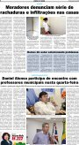 CPI vai pedir intervenção na Fumes - Jornal da Manhã - Page 4