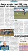 CPI vai pedir intervenção na Fumes - Jornal da Manhã - Page 6