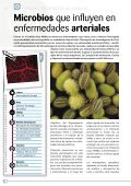 Ciencia y tecnología de la salud - Page 4