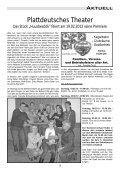 PMT - Innenausbau - Page 3
