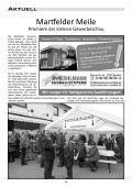 PMT - Innenausbau - Page 4