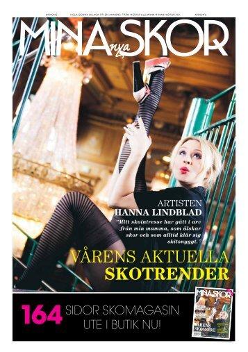 För Dig Som älskar Skor! - mediapuls.com