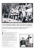 För Dig Som älskar Skor! - mediapuls.com - Page 4