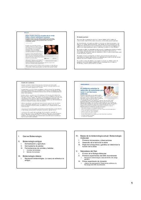 Descargar pdf - Departamento de Biología Molecular y Bioquímica