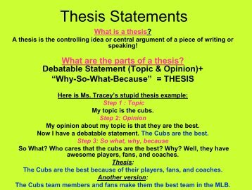 uvic thesis