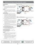 Hydronic Catalog January 2012 - Page 7