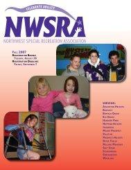 NWSRA Fall 07 - Final.indd