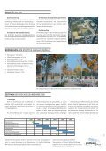grundlagen fr die planung planungsgrundlagen - Glattpark - Seite 4