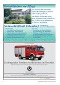 ehrungen · personalien - Kreisfeuerwehrverband Tirschenreuth - Page 2