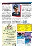 ehrungen · personalien - Kreisfeuerwehrverband Tirschenreuth - Seite 4