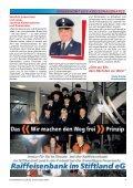 ehrungen · personalien - Kreisfeuerwehrverband Tirschenreuth - Seite 5