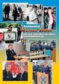ehrungen · personalien - Kreisfeuerwehrverband Tirschenreuth - Seite 6