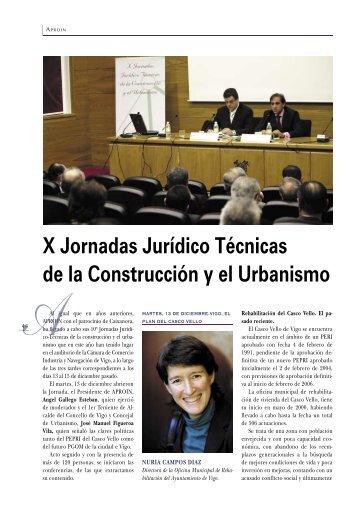 Artículo 10ª Jornadas (2) (PDF, 608 KB) - Aproin