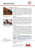 Opti-Duo-Roll - Ivt.de - Seite 2