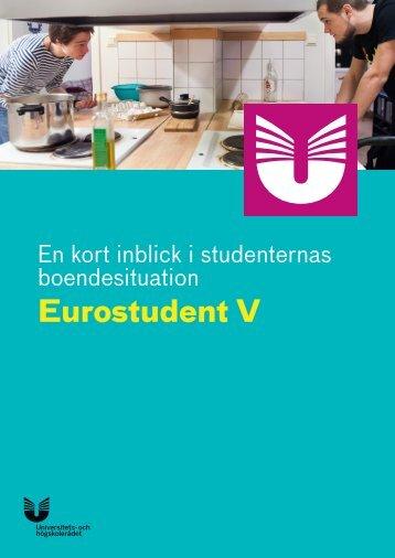 Eurostudent_bostad_UHR_2015-04-29