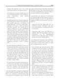 DELIBERA n. 1289 - Osservatorio Foggia - Page 2