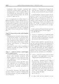 DELIBERA n. 1289 - Osservatorio Foggia - Page 3