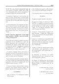DELIBERA n. 1289 - Osservatorio Foggia - Page 4