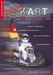 kostenlos Oktober / November 2002 - die Drifters