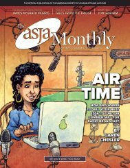 asjamonthly-public-2.. - The ASJA Monthly