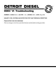 08 DDEC VI-26 - ddcsn