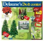 Delaune's Do it - DoitBest.com