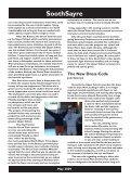 SoothSayre - Sayre School - Page 4