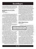 SoothSayre - Sayre School - Page 7