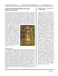 pdf version - Way of Life Literature - Page 2