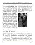 pdf version - Way of Life Literature - Page 3