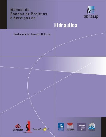 Hidráulica - Sinaenco