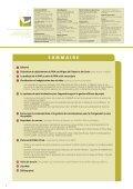 Gestion Axée sur les Résultats - AgriCultures Network - Page 2