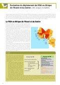 Gestion Axée sur les Résultats - AgriCultures Network - Page 4