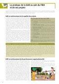 Gestion Axée sur les Résultats - AgriCultures Network - Page 6