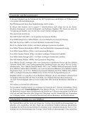 1. Elternbrief Schuljahr 2012-13 - Anton Bruckner Gymnasium ... - Page 2