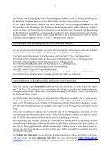 1. Elternbrief Schuljahr 2012-13 - Anton Bruckner Gymnasium ... - Page 7
