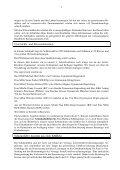 1. Elternrundbrief 2011-2012 - Anton Bruckner Gymnasium, Straubing - Page 2